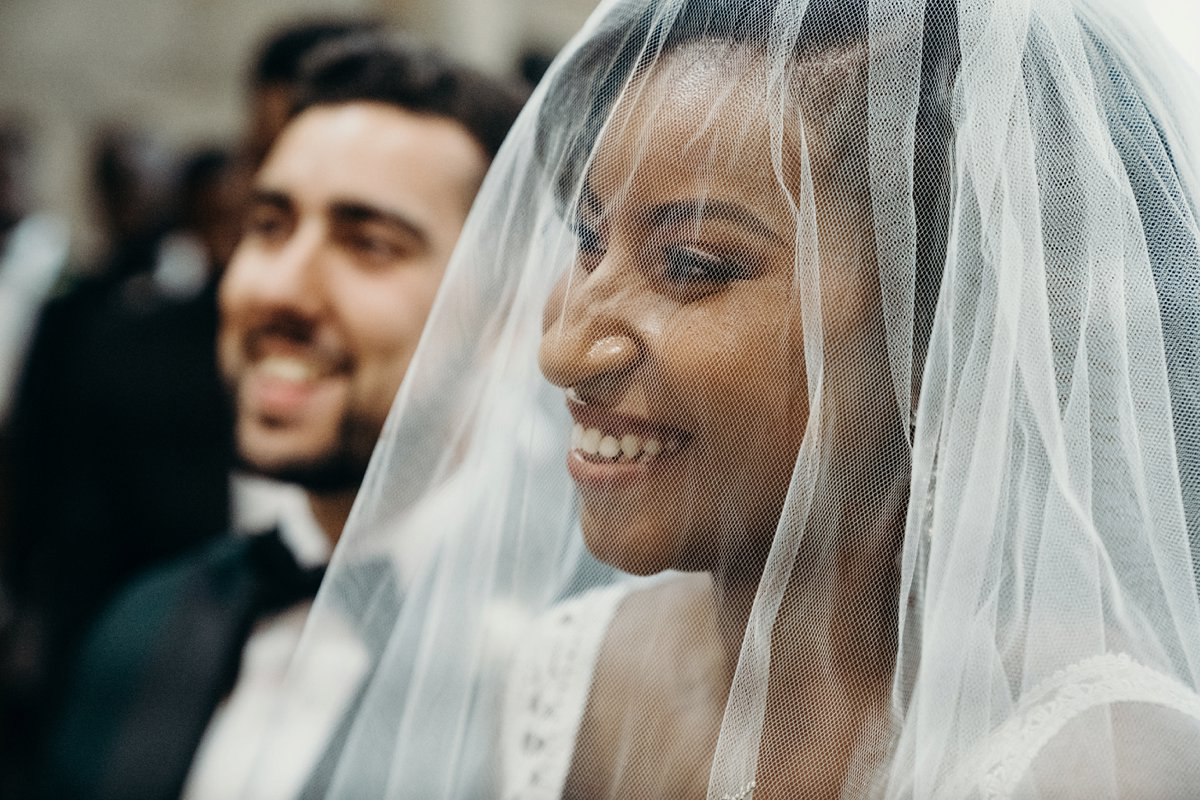 Wedding Glicinia Wedding House Fotografo Casamento Porto Profoto Studios 029