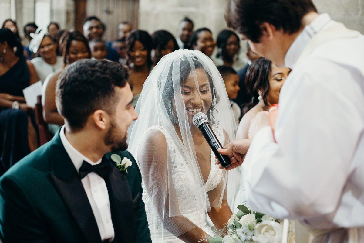 Wedding Glicinia Wedding House Fotografo Casamento Porto Profoto Studios 031