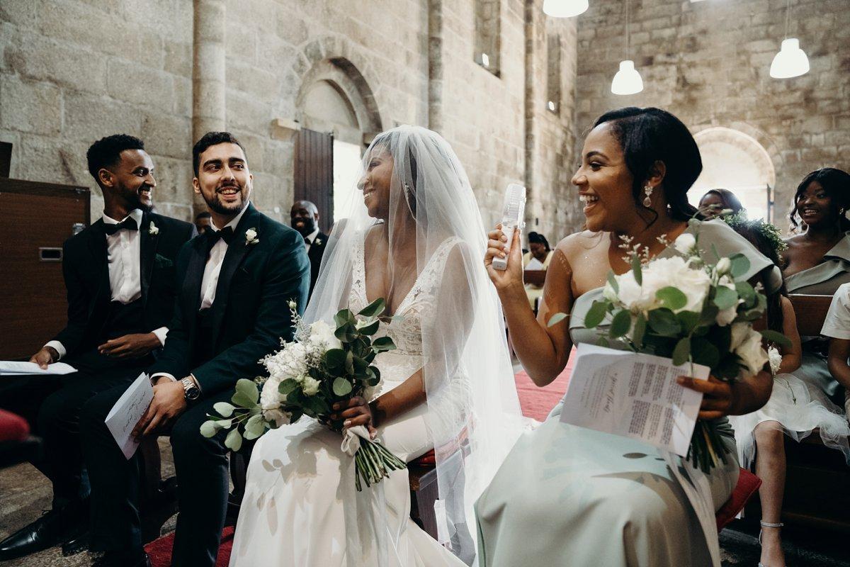 Wedding Glicinia Wedding House Fotografo Casamento Porto Profoto Studios 032
