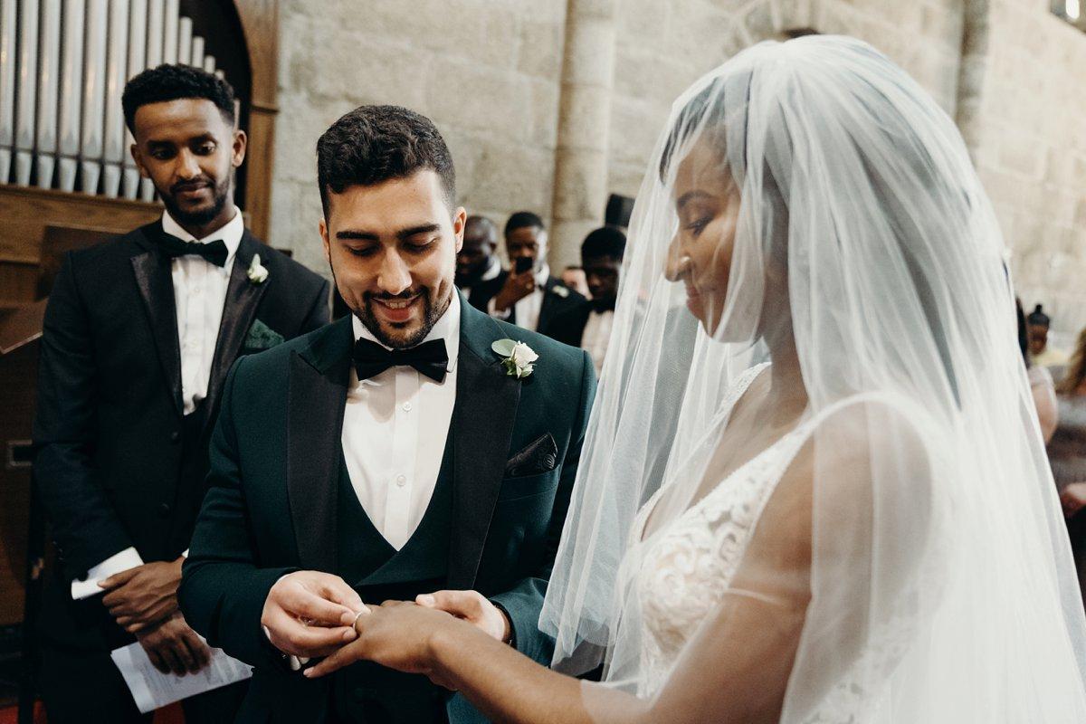 Wedding Glicinia Wedding House Fotografo Casamento Porto Profoto Studios 034
