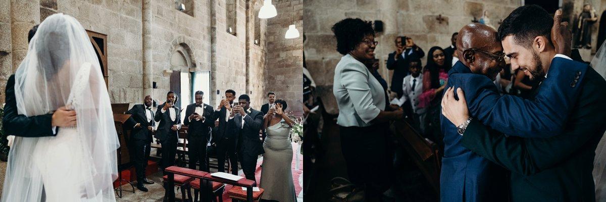 Wedding Glicinia Wedding House Fotografo Casamento Porto Profoto Studios 036