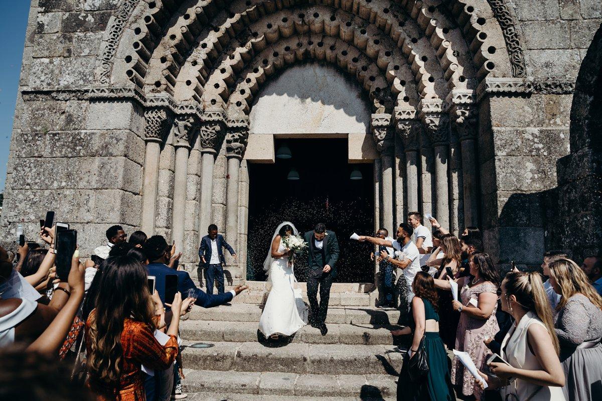 Wedding Glicinia Wedding House Fotografo Casamento Porto Profoto Studios 037