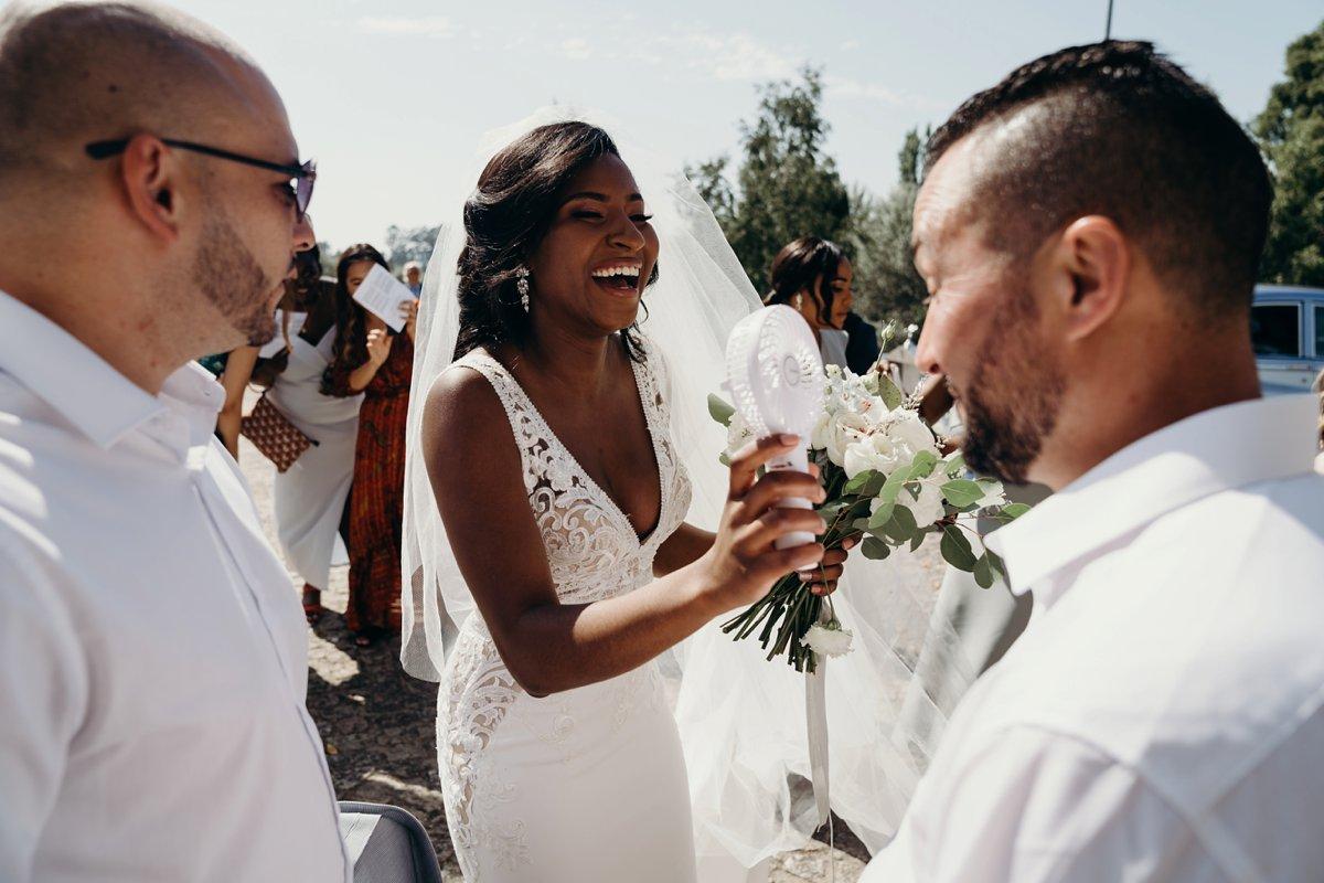 Wedding Glicinia Wedding House Fotografo Casamento Porto Profoto Studios 039