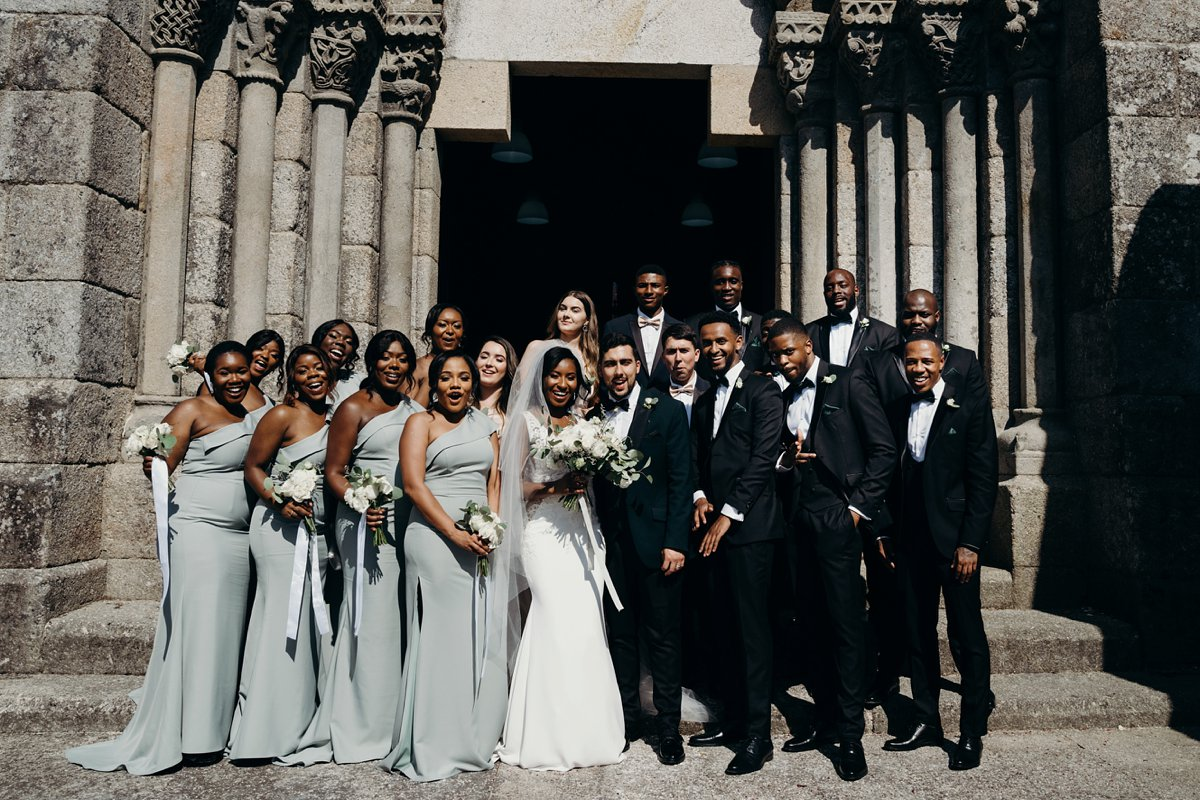 Wedding Glicinia Wedding House Fotografo Casamento Porto Profoto Studios 040