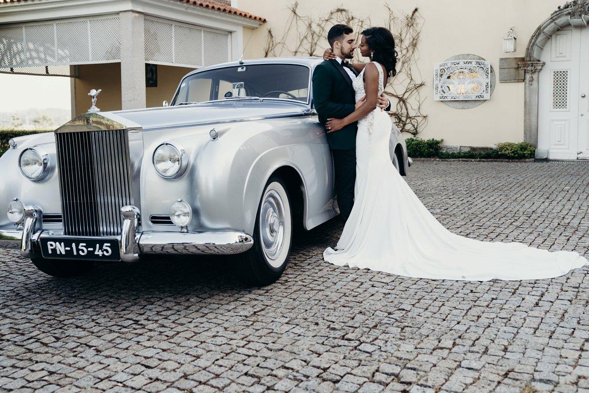 Wedding Glicinia Wedding House Fotografo Casamento Porto Profoto Studios 043