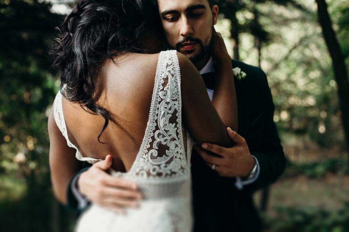 Wedding Glicinia Wedding House Fotografo Casamento Porto Profoto Studios 046