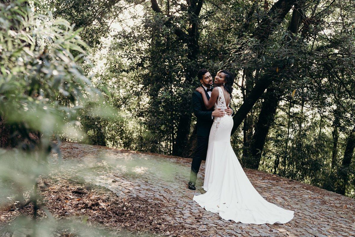 Wedding Glicinia Wedding House Fotografo Casamento Porto Profoto Studios 048