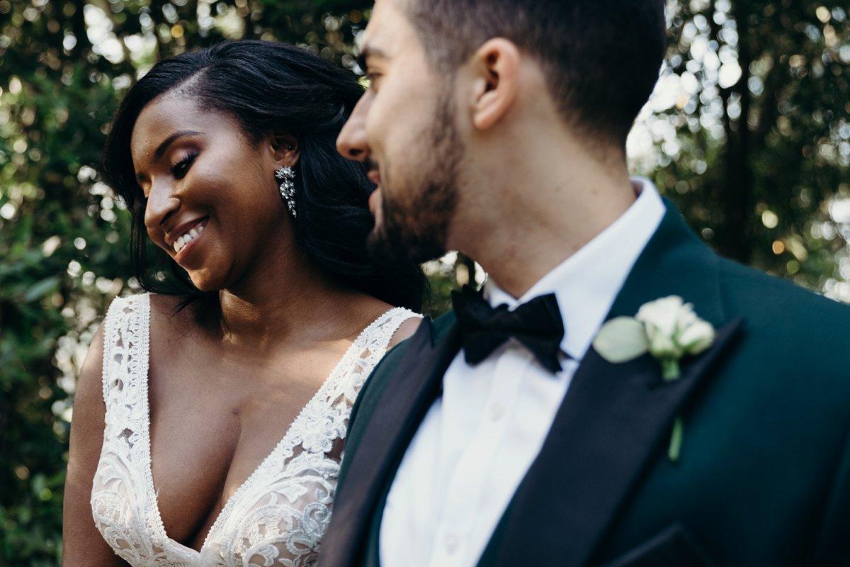 Wedding Glicinia Wedding House Fotografo Casamento Porto Profoto Studios 049