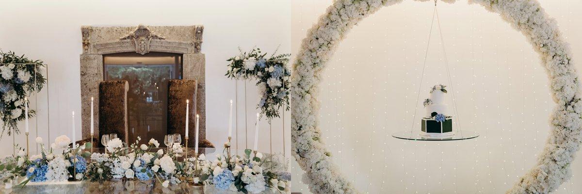 Wedding Glicinia Wedding House Fotografo Casamento Porto Profoto Studios 051