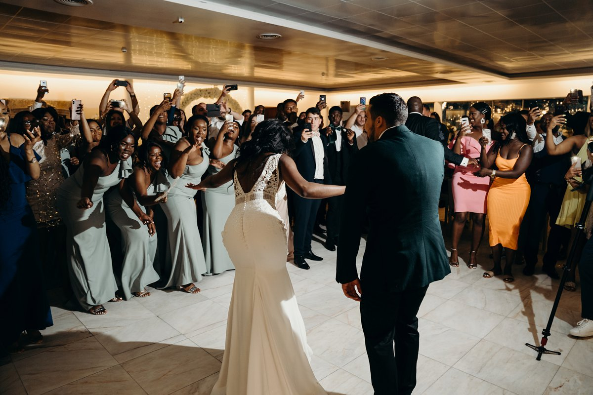 Wedding Glicinia Wedding House Fotografo Casamento Porto Profoto Studios 052