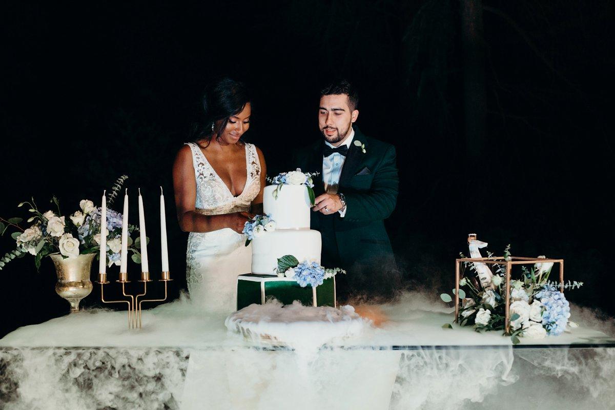 Wedding Glicinia Wedding House Fotografo Casamento Porto Profoto Studios 054
