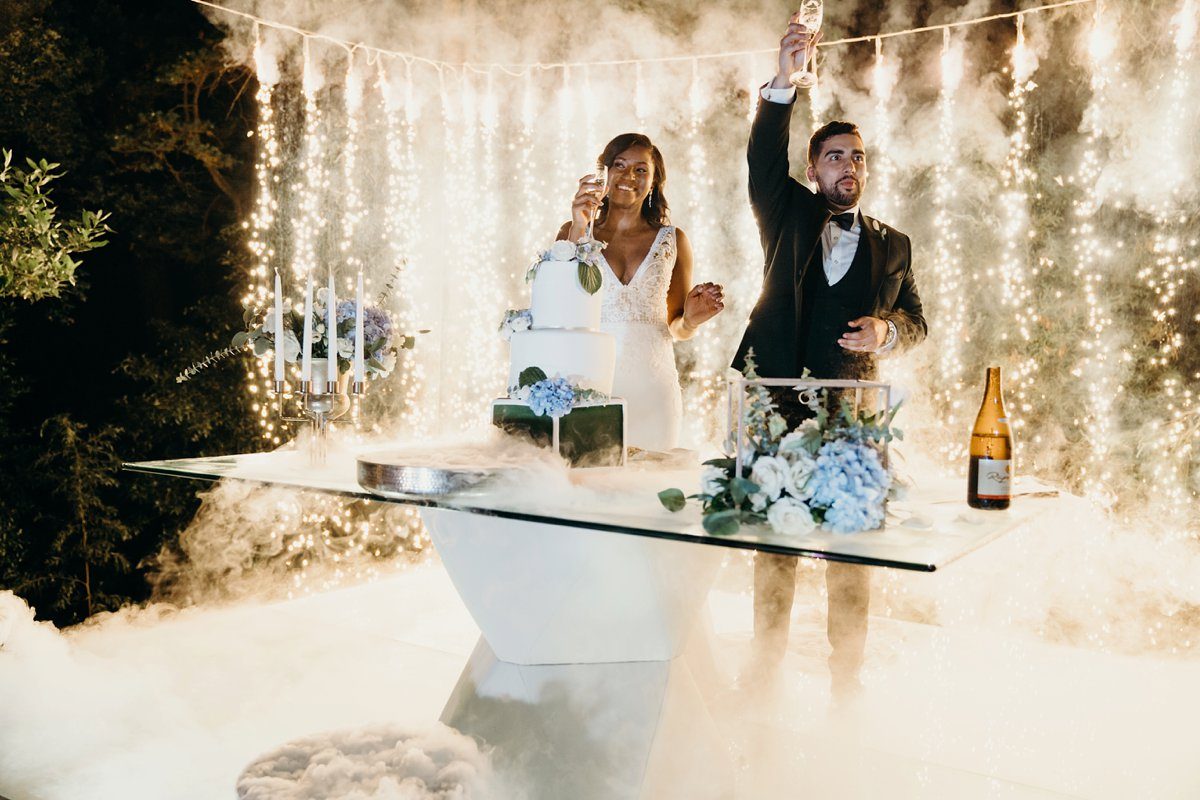 Wedding Glicinia Wedding House Fotografo Casamento Porto Profoto Studios 055