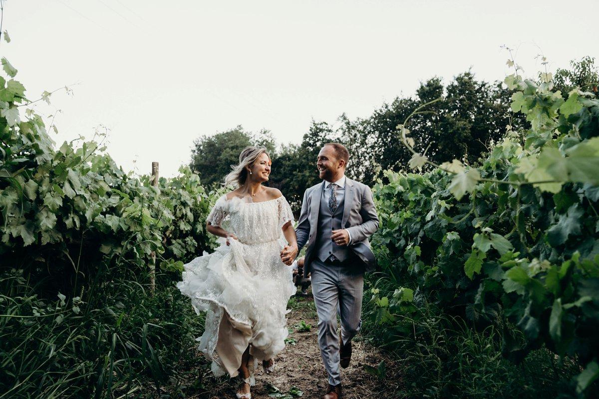 7julhoblog 0071 Casamento Na Quinta Da Eira Wedding Porto Fotografo Casamento Profoto Studios