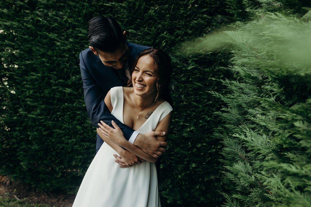 Casamento Na Quinta De Prata Fotógrafo Casamento Porto Profoto Studios 064