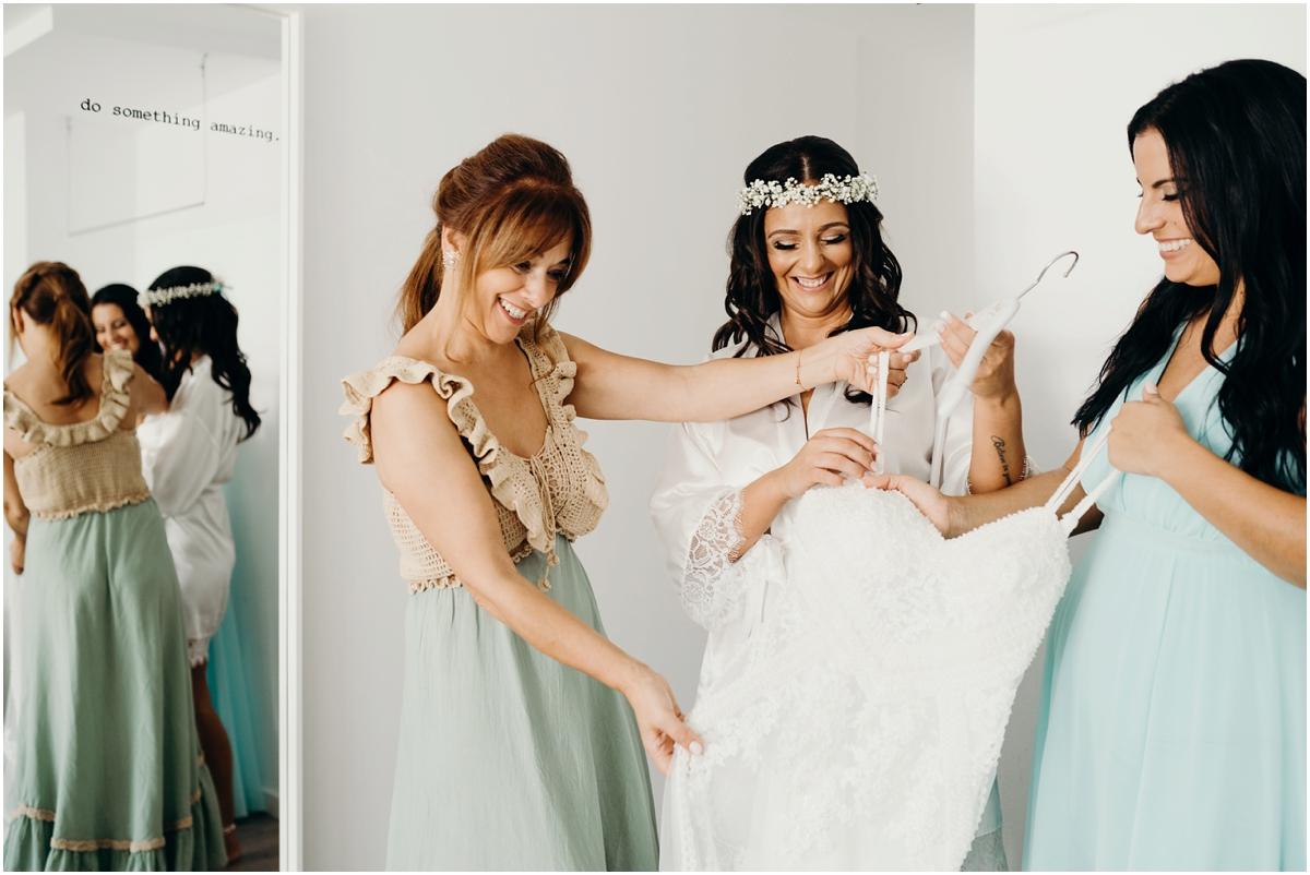 Casamento No Set Lounge Azurara Beach Wedding Casamento Profoto Studios Porto 016