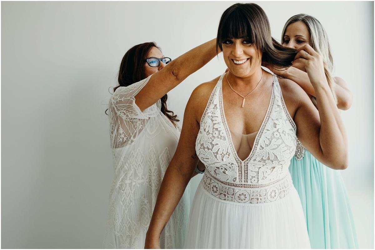 Casamento No Set Lounge Azurara Beach Wedding Casamento Profoto Studios Porto 020