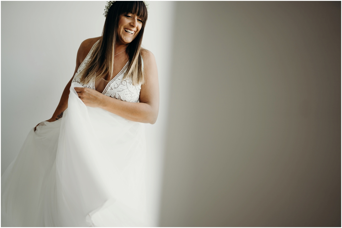 Casamento No Set Lounge Azurara Beach Wedding Casamento Profoto Studios Porto 023