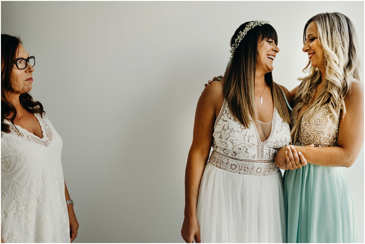 Casamento No Set Lounge Azurara Beach Wedding Casamento Profoto Studios Porto 026