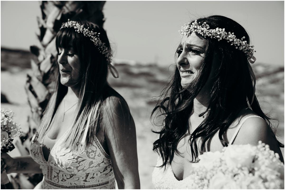 Casamento No Set Lounge Azurara Beach Wedding Casamento Profoto Studios Porto 038