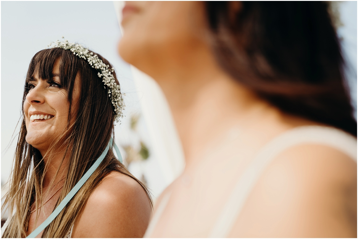 Casamento No Set Lounge Azurara Beach Wedding Casamento Profoto Studios Porto 043