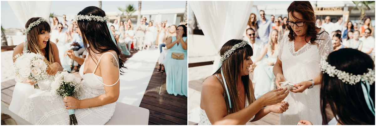 Casamento No Set Lounge Azurara Beach Wedding Casamento Profoto Studios Porto 044
