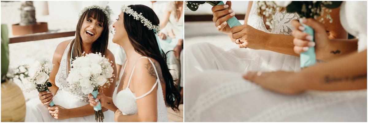 Casamento No Set Lounge Azurara Beach Wedding Casamento Profoto Studios Porto 049
