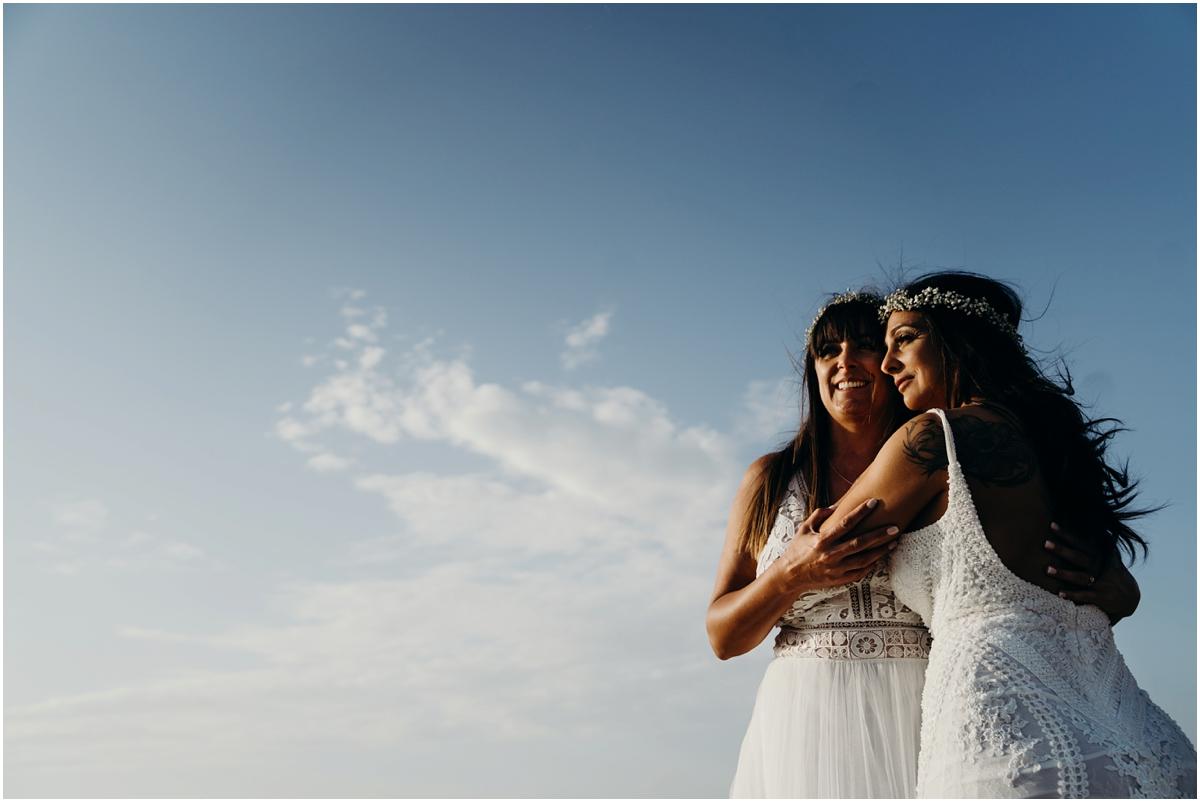 Casamento No Set Lounge Azurara Beach Wedding Casamento Profoto Studios Porto 065