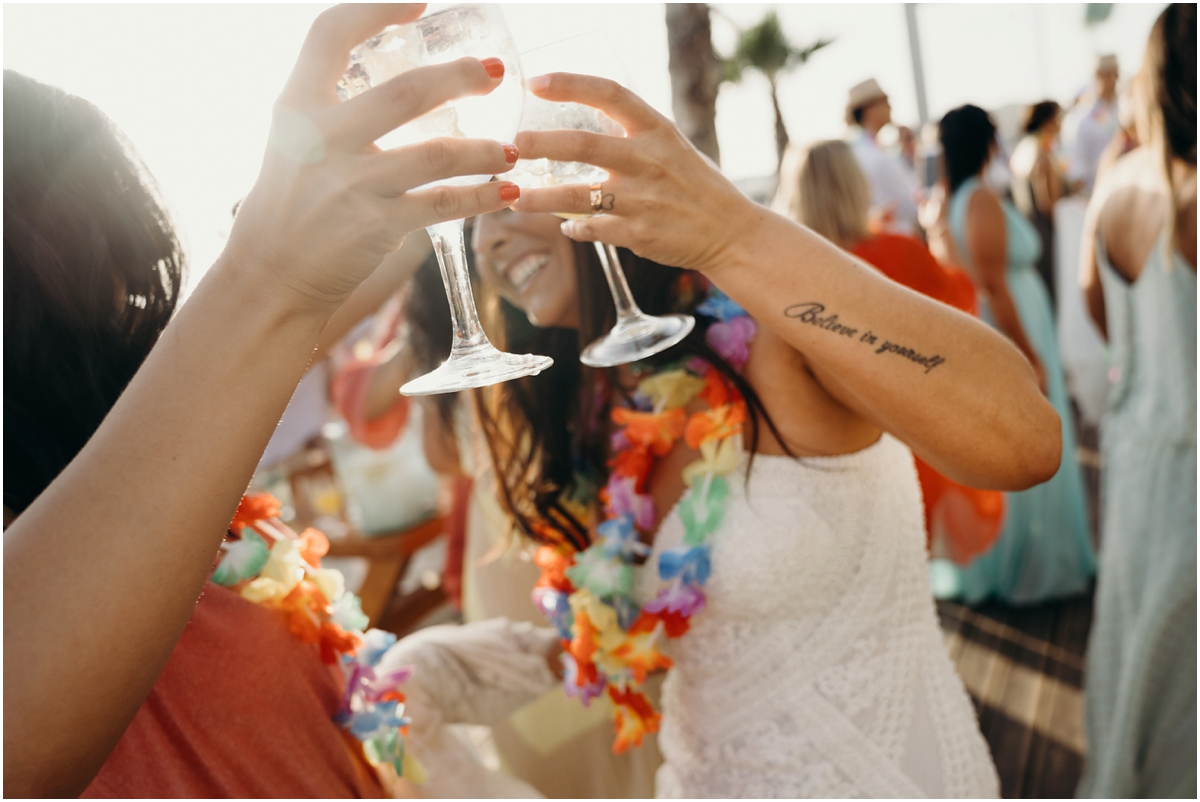 Casamento No Set Lounge Azurara Beach Wedding Casamento Profoto Studios Porto 071