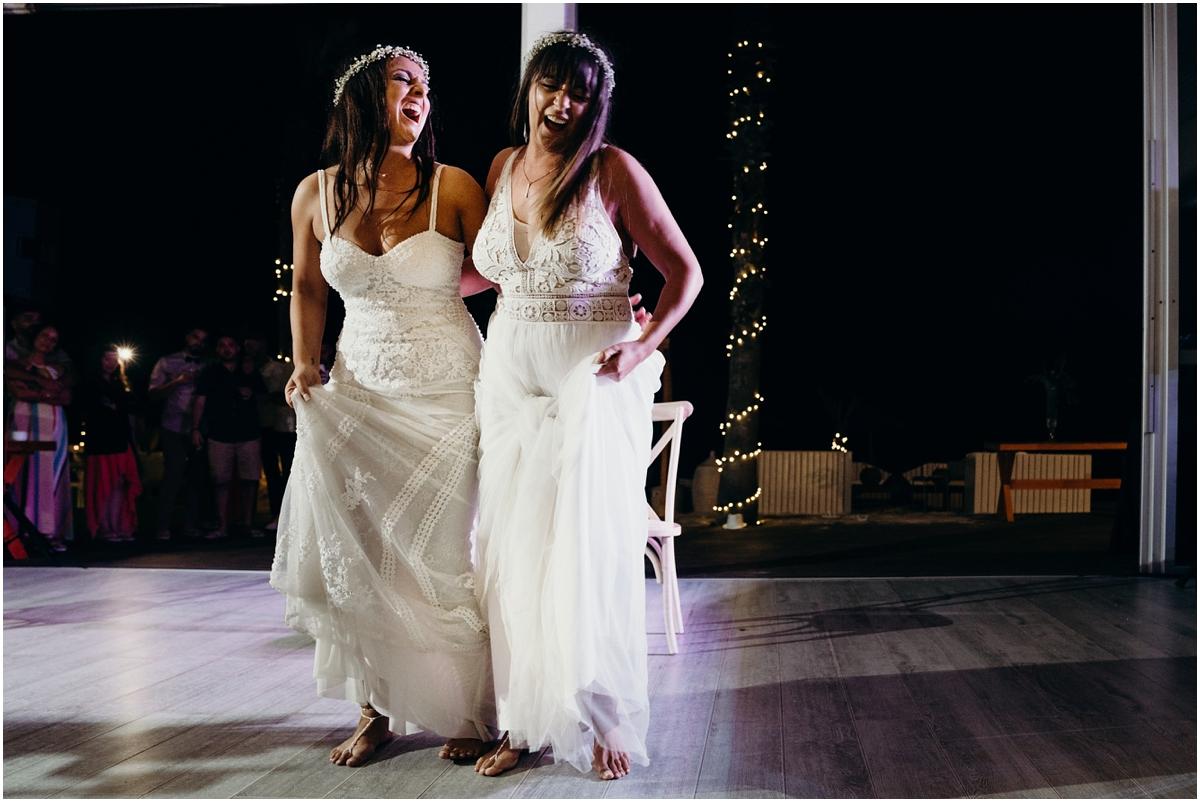 Casamento No Set Lounge Azurara Beach Wedding Casamento Profoto Studios Porto 081