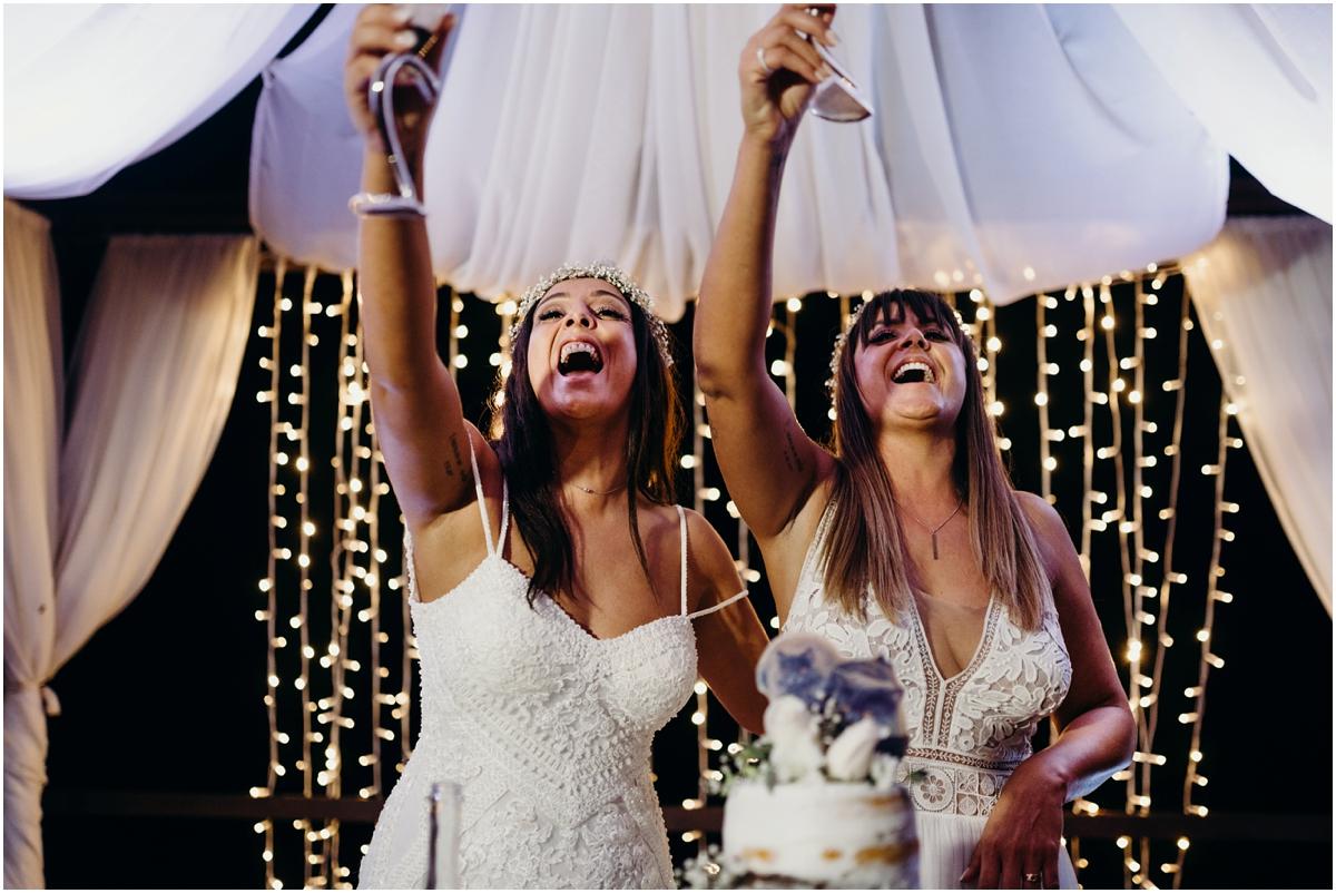 Casamento No Set Lounge Azurara Beach Wedding Casamento Profoto Studios Porto 088