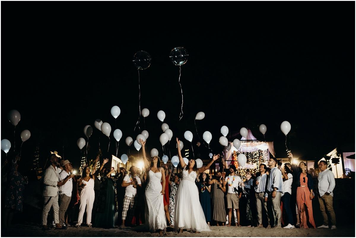 Casamento No Set Lounge Azurara Beach Wedding Casamento Profoto Studios Porto 090