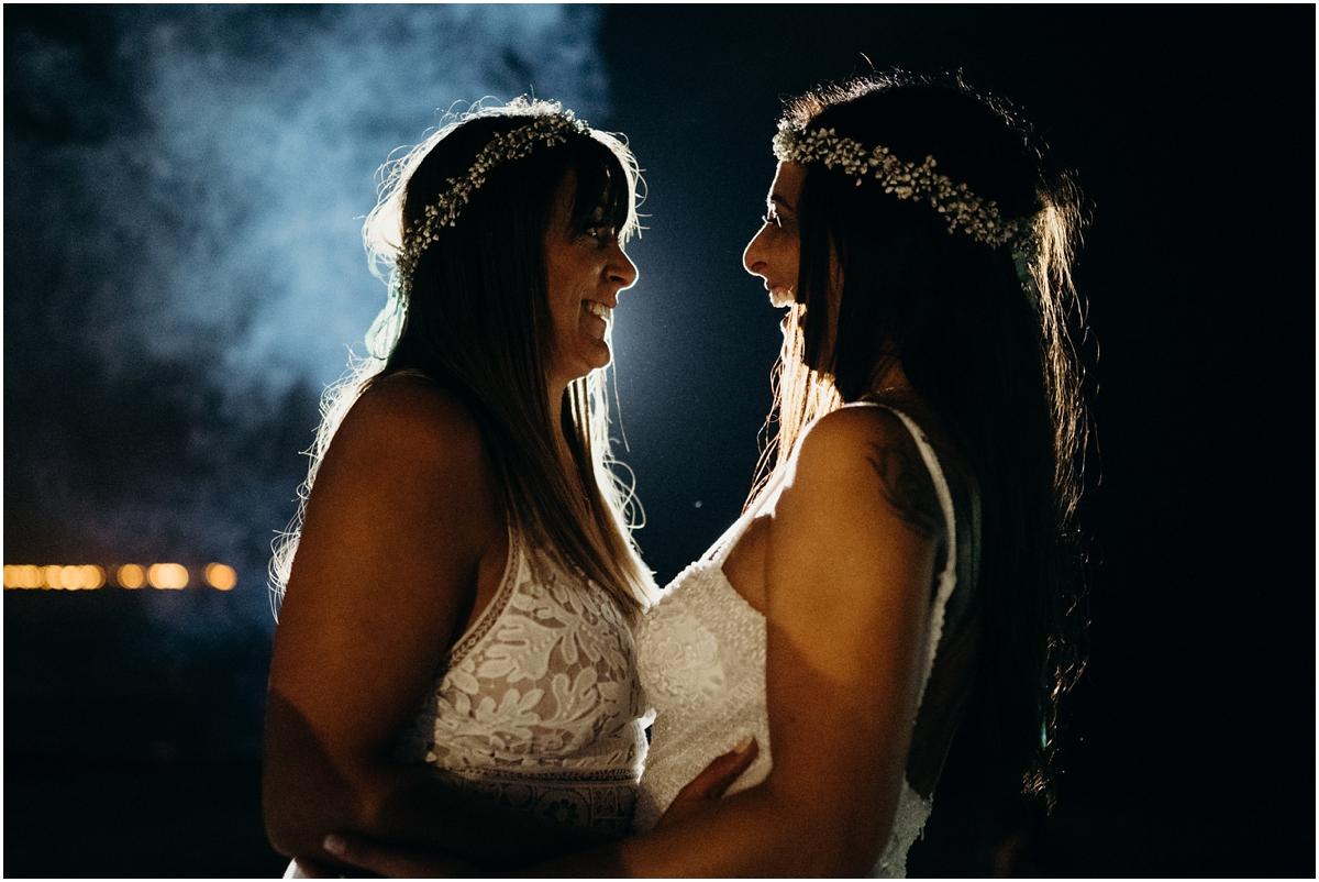Casamento No Set Lounge Azurara Beach Wedding Casamento Profoto Studios Porto 091