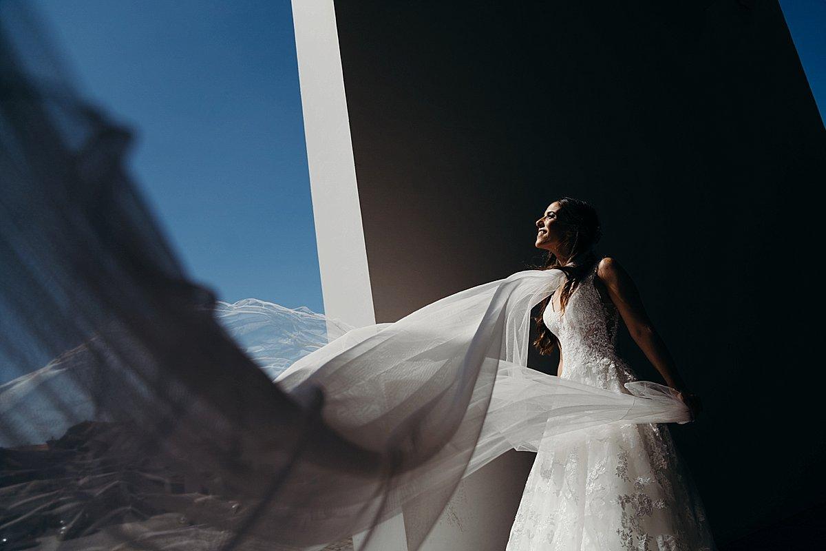 Best Wedding Photographer Portugal Fotografo Casamento Porto 0001