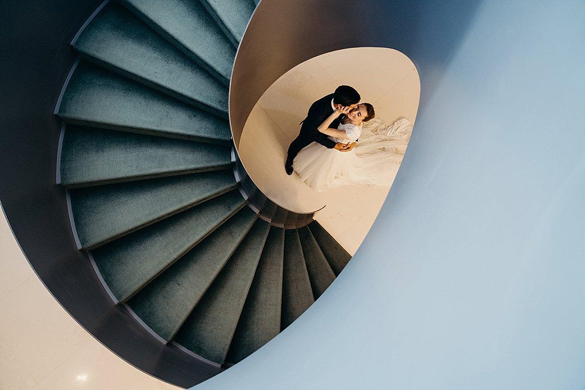 Best Wedding Photographer Portugal Fotografo Casamento Porto 0003