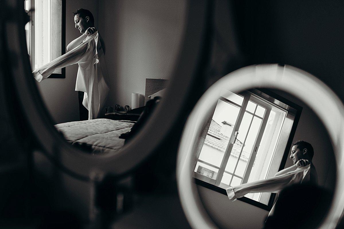 Best Wedding Photographer Portugal Fotografo Casamento Porto 0005