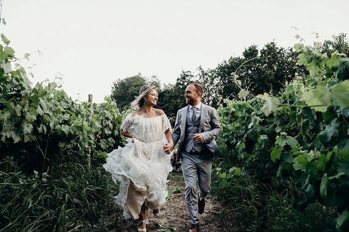 Best Wedding Photographer Portugal Fotografo Casamento Porto 0009