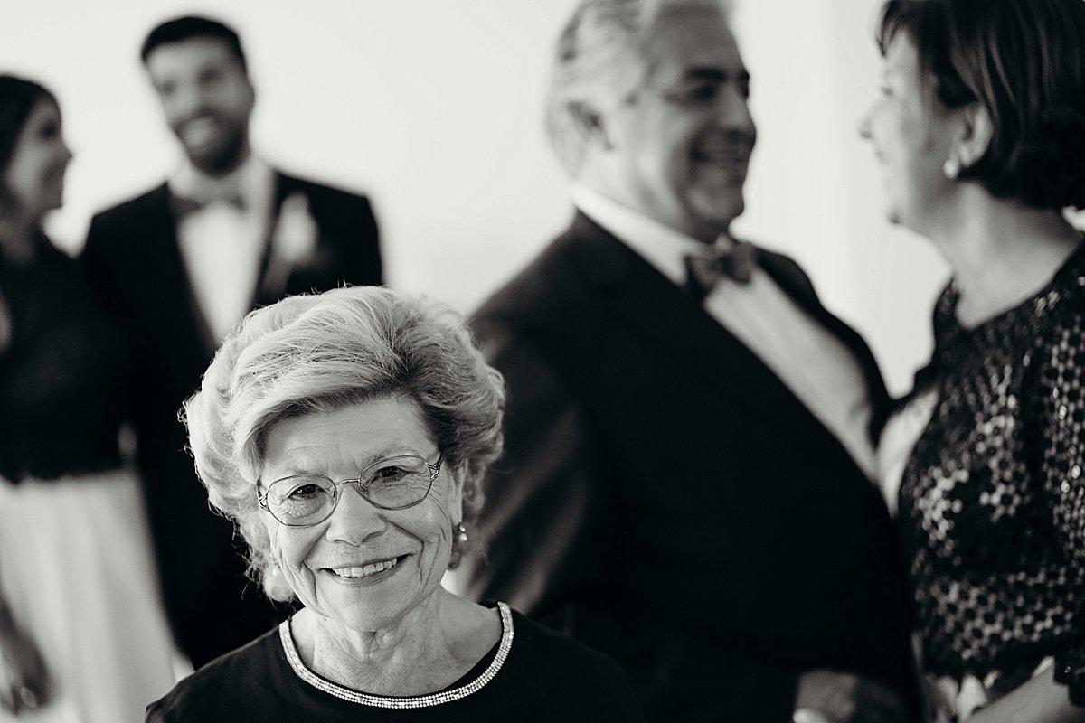 Best Wedding Photographer Portugal Fotografo Casamento Porto 0012