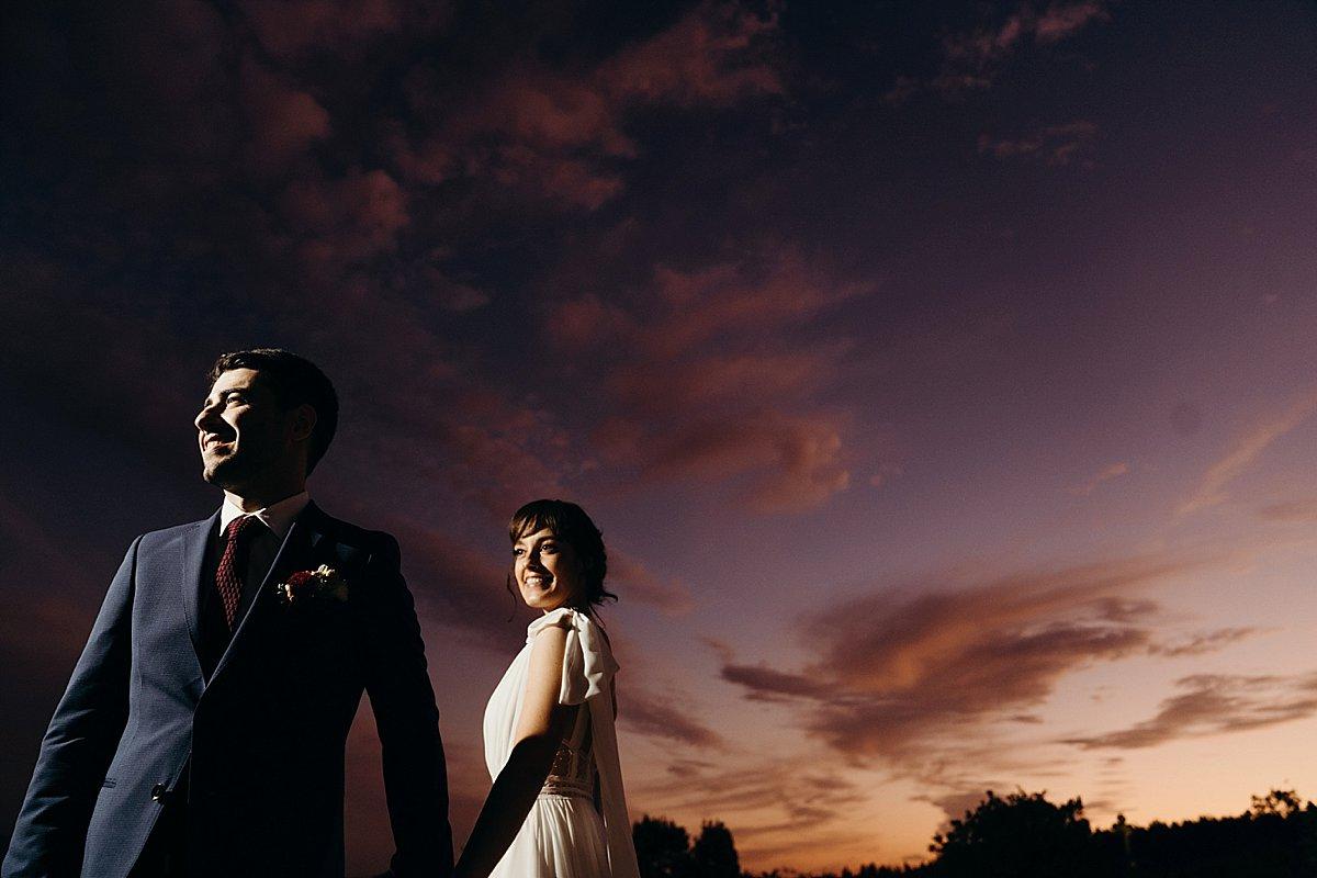 Best Wedding Photographer Portugal Fotografo Casamento Porto 0013