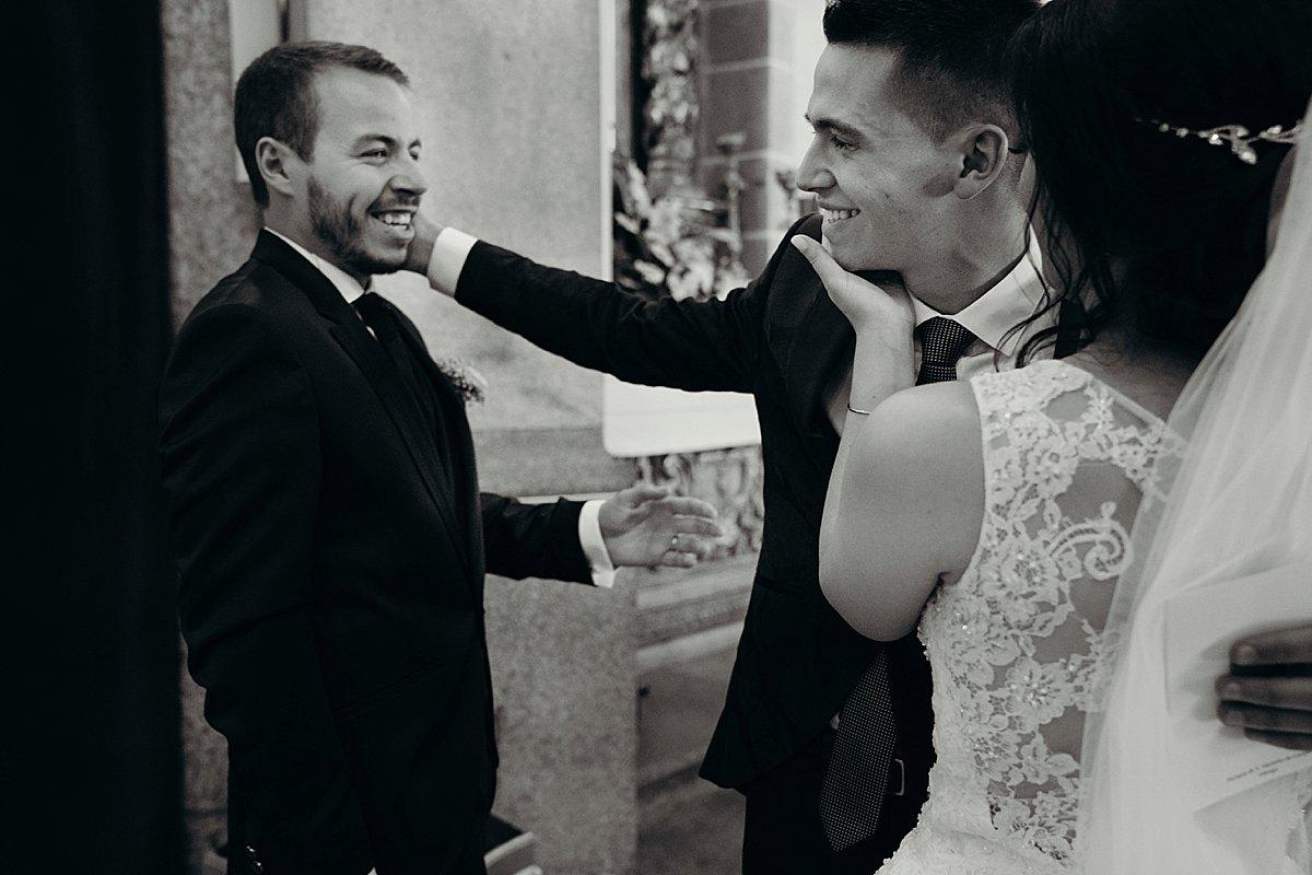 Best Wedding Photographer Portugal Fotografo Casamento Porto 0027