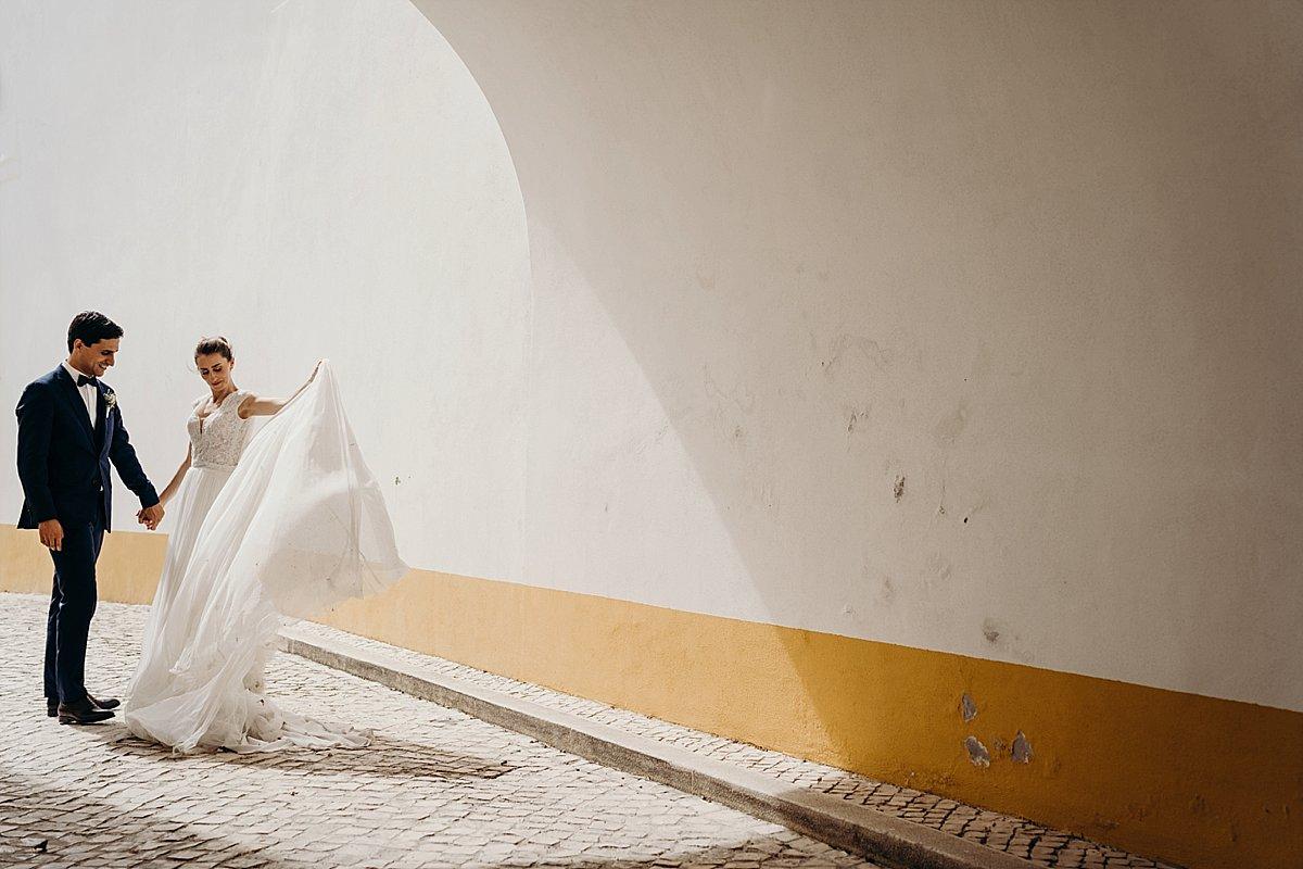 Best Wedding Photographer Portugal Fotografo Casamento Porto 0034