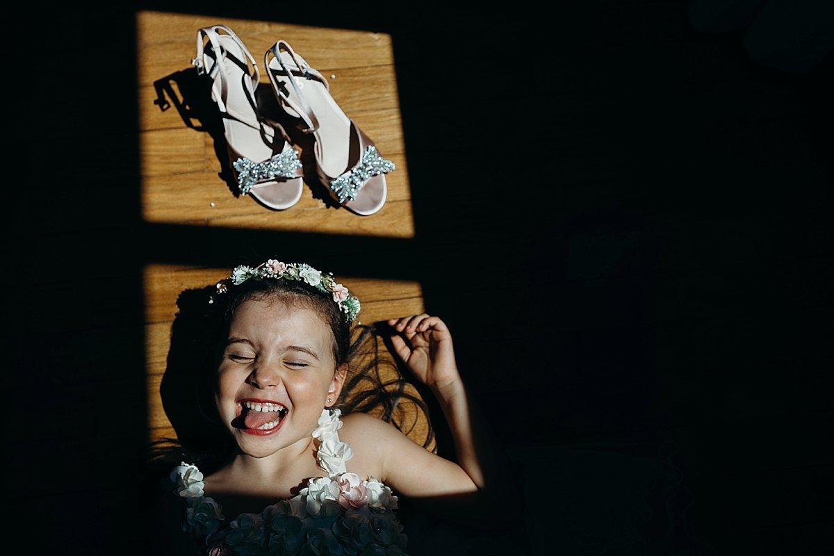 Best Wedding Photographer Portugal Fotografo Casamento Porto 0035