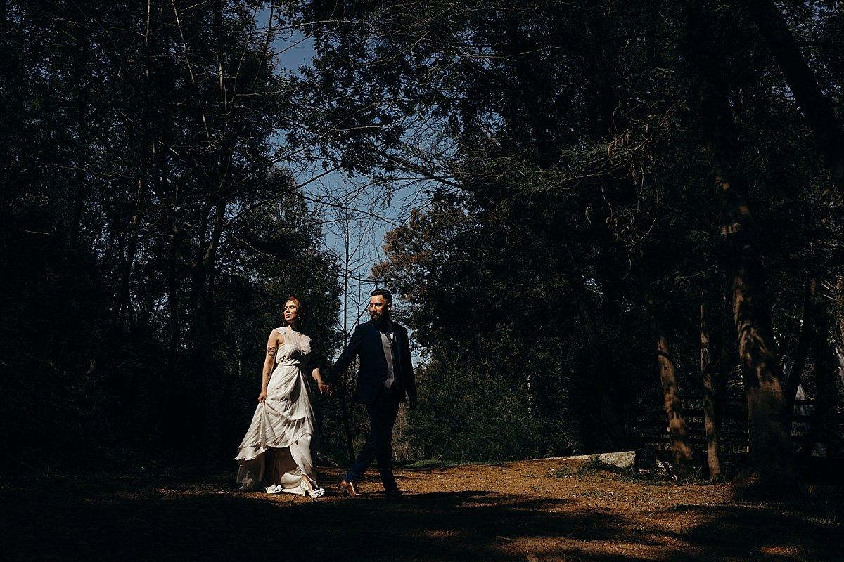 Best Wedding Photographer Portugal Fotografo Casamento Porto 0039