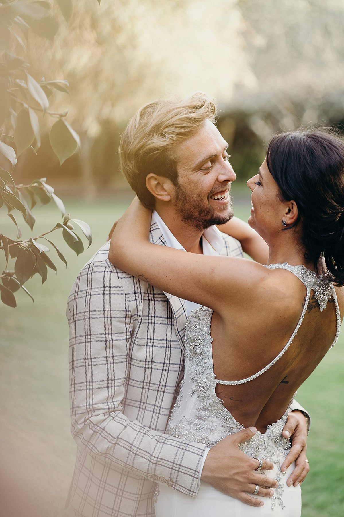 Best Wedding Photographer Portugal Fotografo Casamento Porto 0042