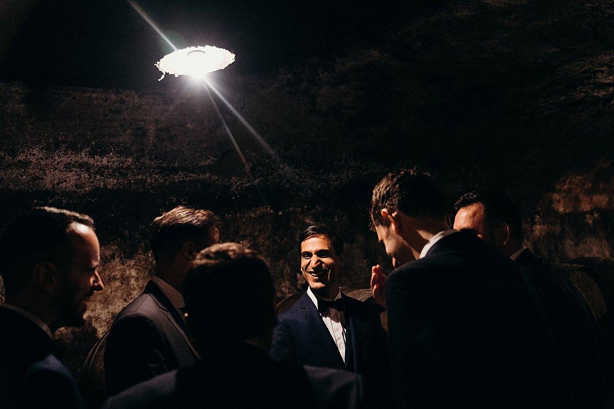 Best Wedding Photographer Portugal Fotografo Casamento Porto 0044