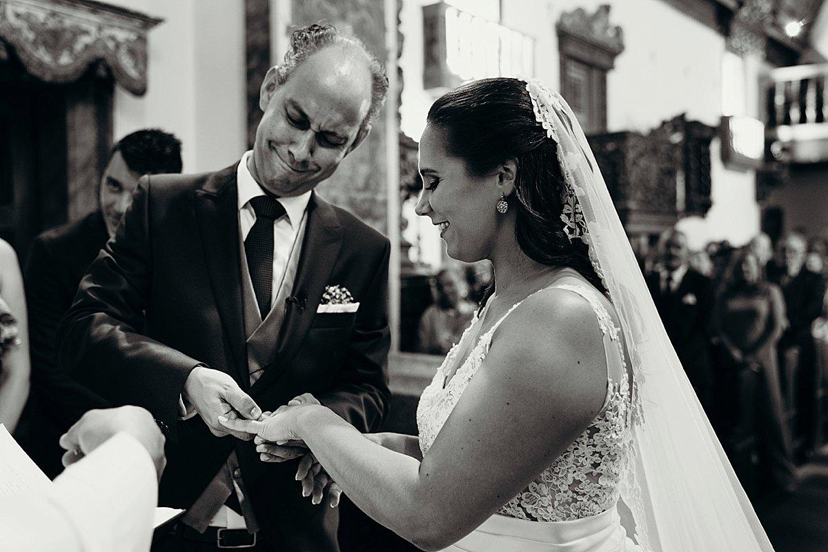 Best Wedding Photographer Portugal Fotografo Casamento Porto 0046
