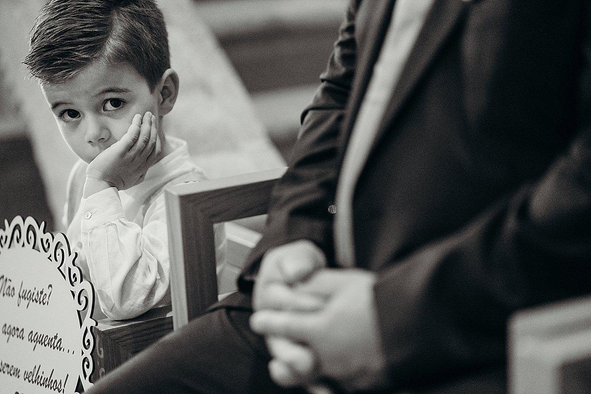 Best Wedding Photographer Portugal Fotografo Casamento Porto 0050