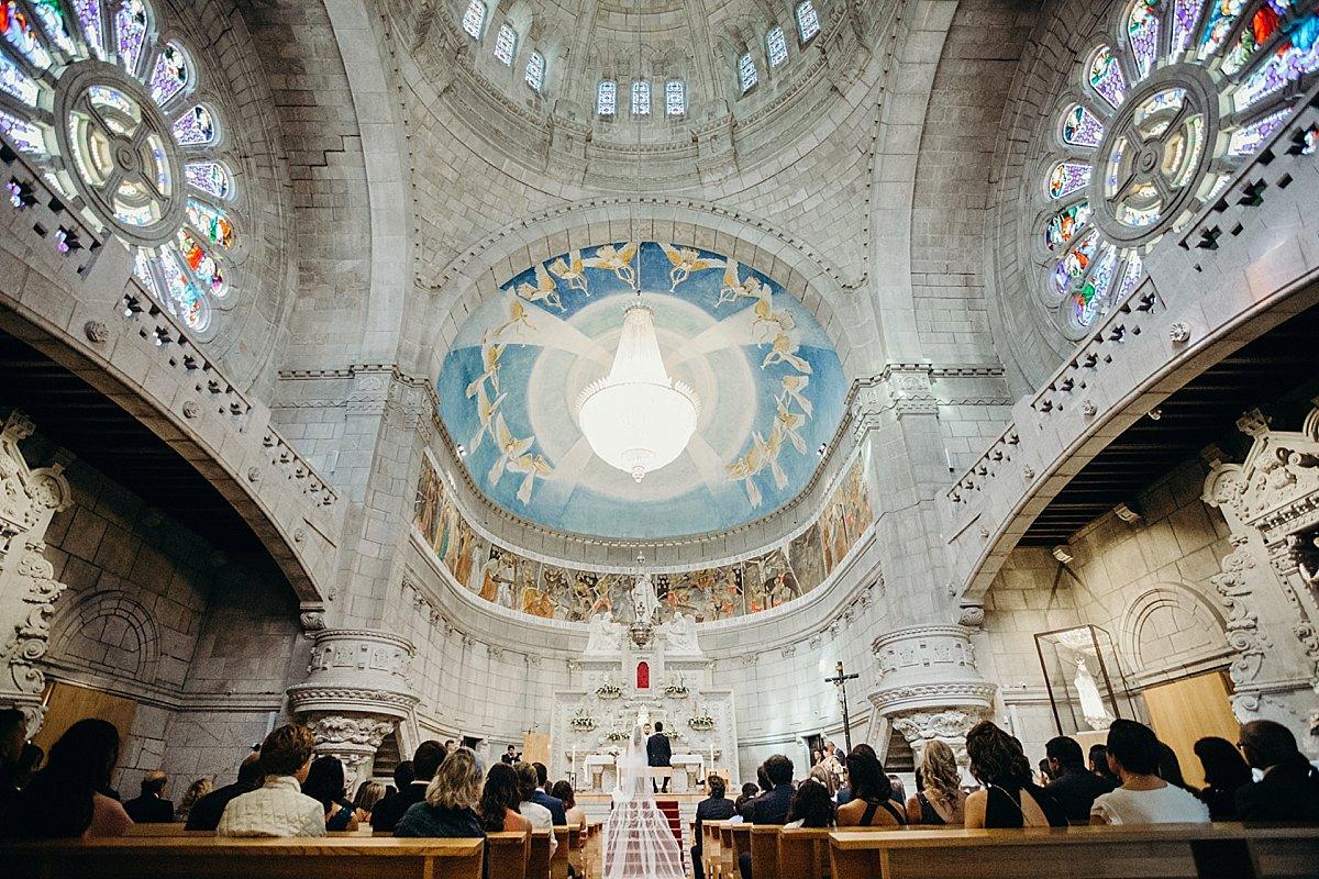 Best Wedding Photographer Portugal Fotografo Casamento Porto 0054