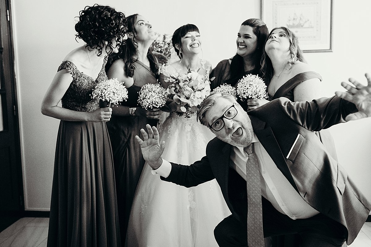 Best Wedding Photographer Portugal Fotografo Casamento Porto 0059