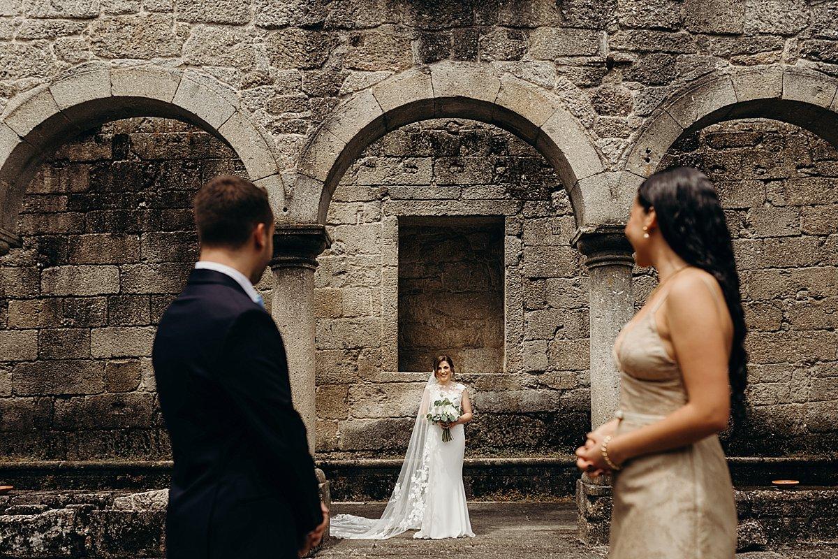 Best Wedding Photographer Portugal Fotografo Casamento Porto 0060