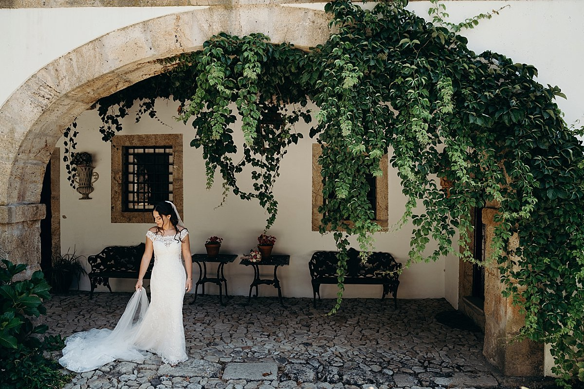 Best Wedding Photographer Portugal Fotografo Casamento Porto 0061